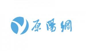 原阳县发布大风蓝色预警2020-04-09
